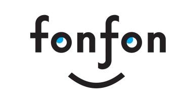 Logo de Fonfon