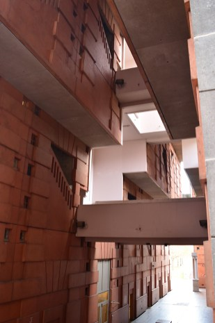 espaces-abraxas9