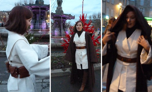 cosplay-star-war3