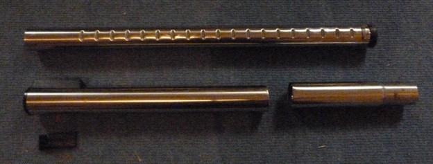 sabre-laser1