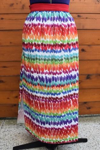 jupe-couleur