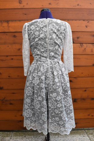 robe-dentelle2