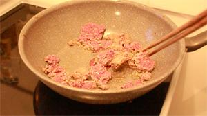 recette: bibimbap