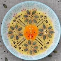 """Food Mandala ? Commencez par un """"Happy Bowl"""" ..."""