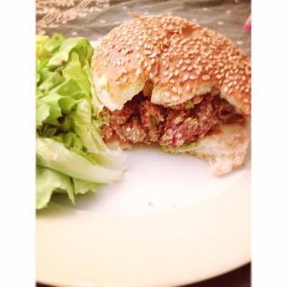 Burger VG, merci Fernand! http://wp.me/p389oa-1kX