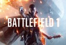 [TEST] Battlefield 1 sur PC