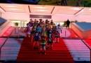 FIJ 2017, un week end ludique à Cannes : Le bilan