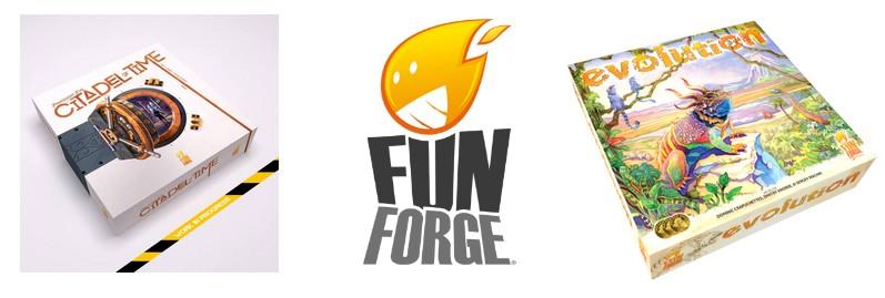 funforge