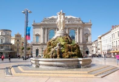 5 bonnes adresses à ne pas manquer à Montpellier !