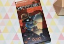 [J2S] Spywhere par Azao Games !