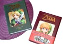 [MANGA] The Legend Of Zelda Perfect Edition – Volumes 1 & 2