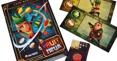 Fruit Ninja jeu