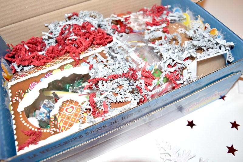Crok ta box Noël 2017