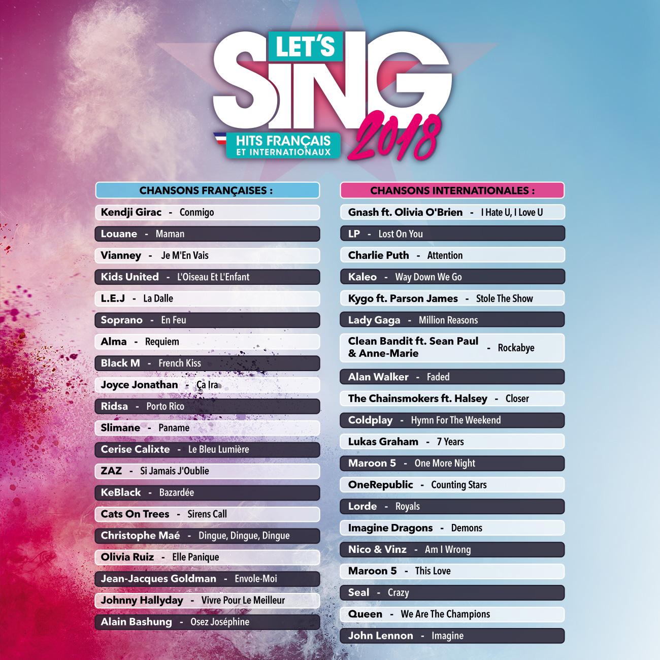 chansons de branchement Big Bang KPOP rencontres