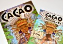 [J2S] Cacao & son extension – Asmodee
