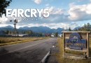[TEST] Far Cry 5 – PC