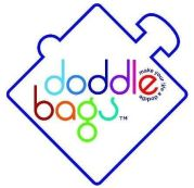 doodle bags