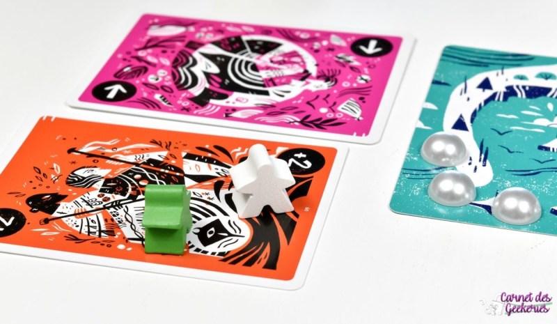 Costa Ruana - Lifestyle Boardgames