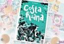 [J2S] Costa Ruana – Lifestyle Boardgames