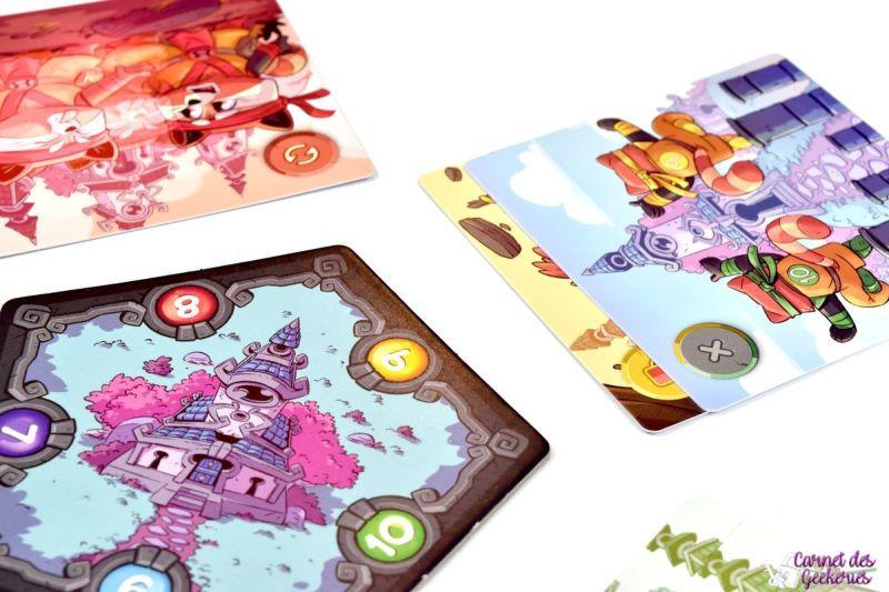 Red Panda - Morning Games