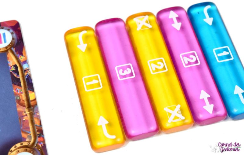 Candy Lab - FunnyFox