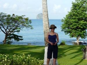 Check-list vacances et long week-end