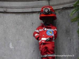 sortir à Bruxelles : que faire en un après-midi ?