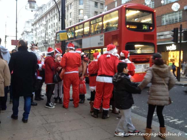 rue de Londres