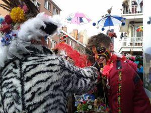 Carnaval de Dunkerque : l'événement dans le Nord