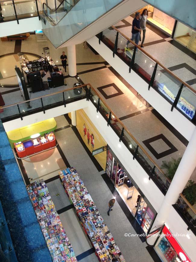 Galerie Rua Catarina