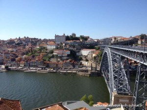 Shopping à Porto : mes bonnes adresses.