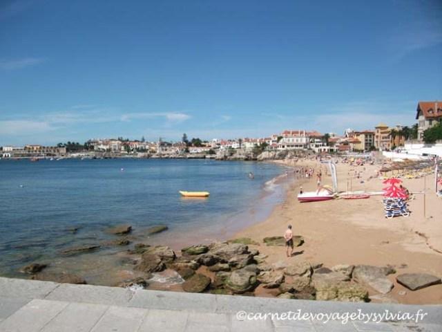 vacances et voyage au Portugal (87)