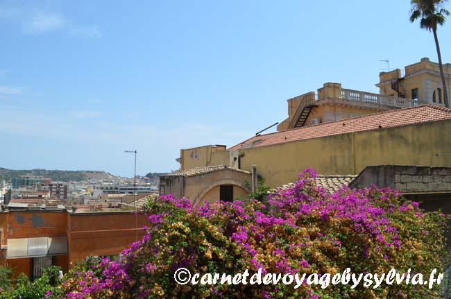 Que voir et que faire à Cagliari ? Découvrir le castello