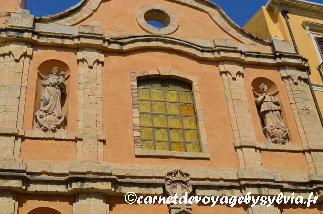vacances en sardaigne - 2015 (323)