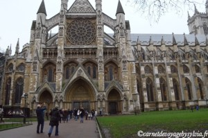 Que faire à Londres le dimanche ?
