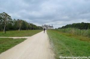Que faire à Blois en 2 jours ?