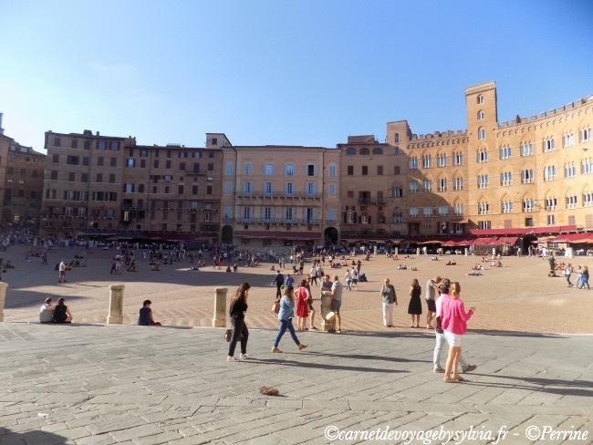 Comment organiser son voyage en Toscane ?