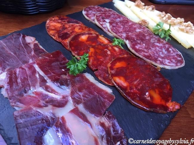 Où manger à Malaga ? Où prendre un verre ?