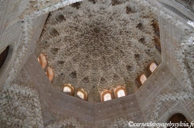 l'Alhambra -