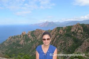 Comment organiser son voyage en Corse ?