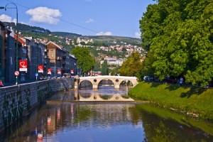 Top 8 des villes les moins chères d'Europe