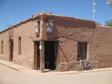 agence de tourisme cosmo andino