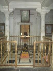 temple jagdish