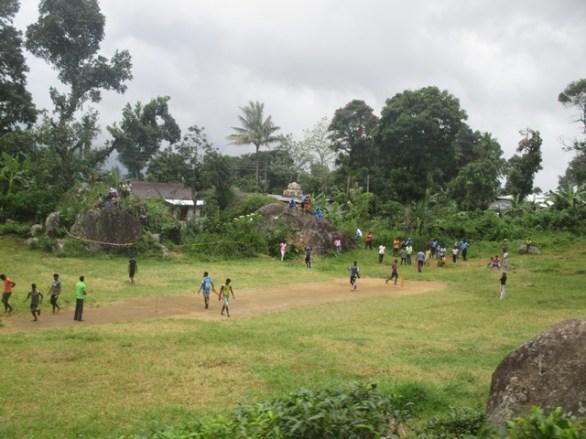 match de cricket