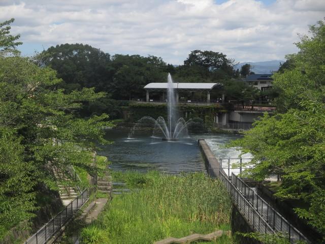 quartier de Gion