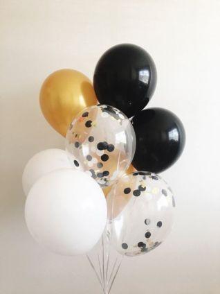 ballon-nouvel-an