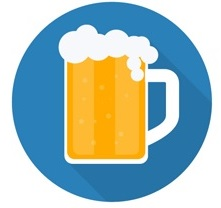 Les 4 ingrédients essentiels de la bière