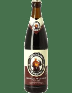 degustation de bière
