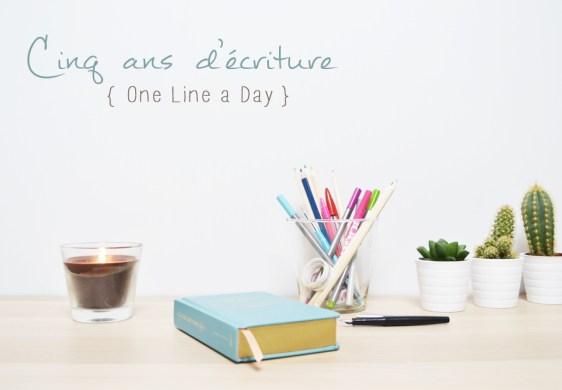OneLine1