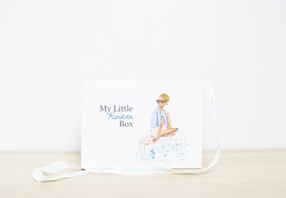 LittleRivieraBox1